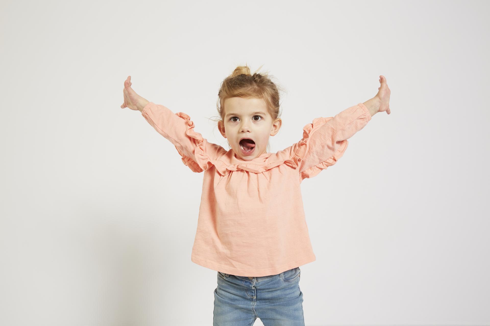 7 SURPRISES À FAIRE SON ENFANT LE JOUR DE ANNIVERSAIRE