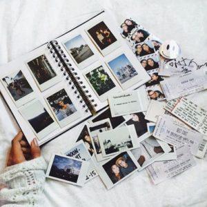 cadeau-album-photo